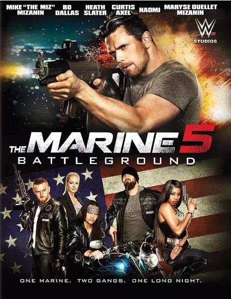 [2017][欧美][动作][海军陆战队员5:杀戮战场][HD-MP4/1.22G][英语中字][720P]