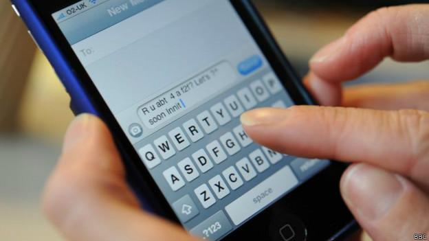 在线发免费短信到手机 匿名发短信平台网站大全
