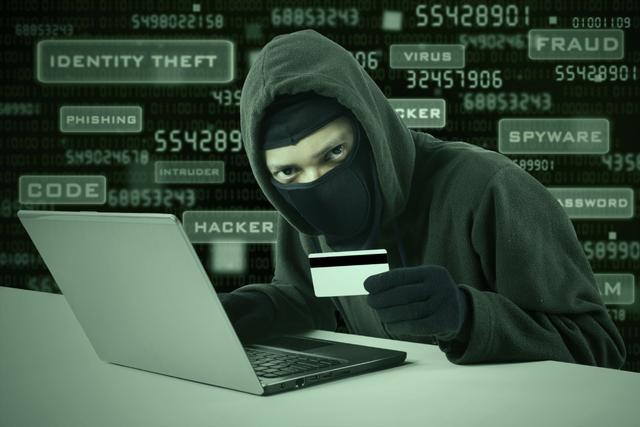 虚拟身份与信用卡在线生成网站