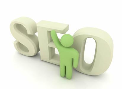 网站权重是什么意思?如何理解权重