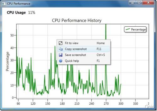 电脑cpu100%是怎么回事,如何解决