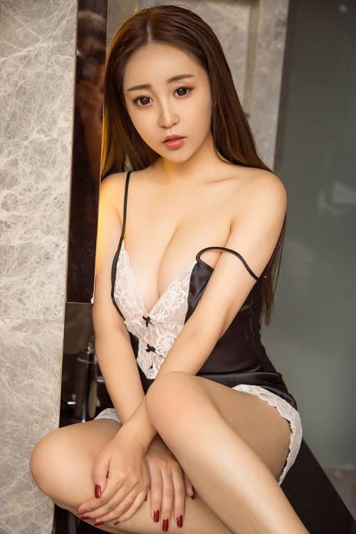 赛尔号srx,0571杭州旅游新闻,令计划父亲