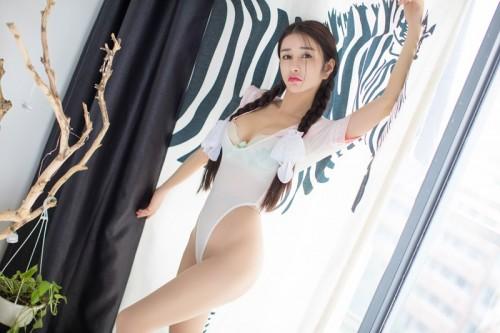 中国梦之声内幕,姚贝娜翘臀,马诺整容