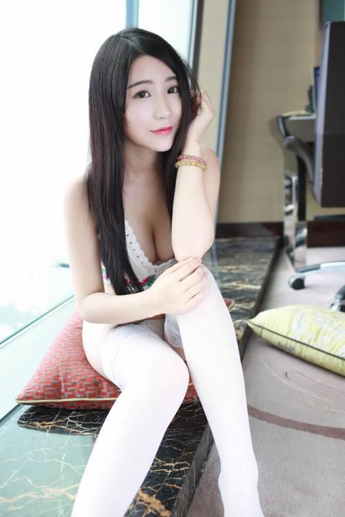缅甸小勐拉谁是老大
