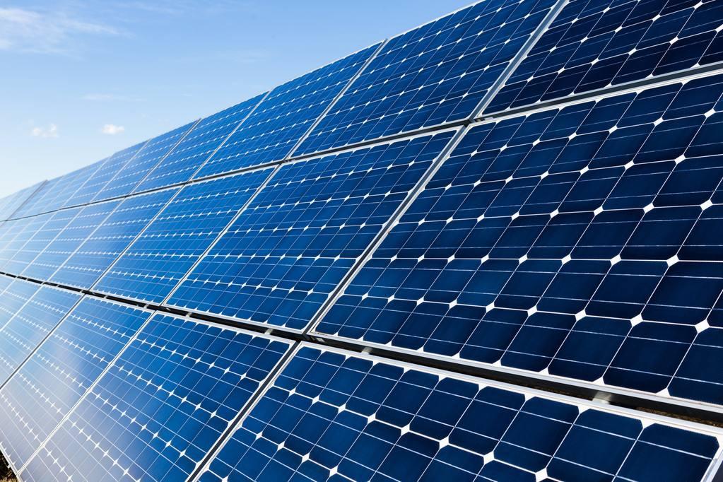 太阳能电池板会产生辐射吗?