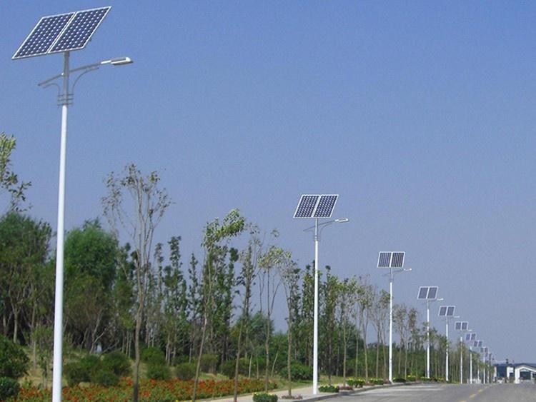 【太阳能玖玖视频这里是精品22安装】怎么知道所在地区是否适合安装太阳能可以看120秒污视频?