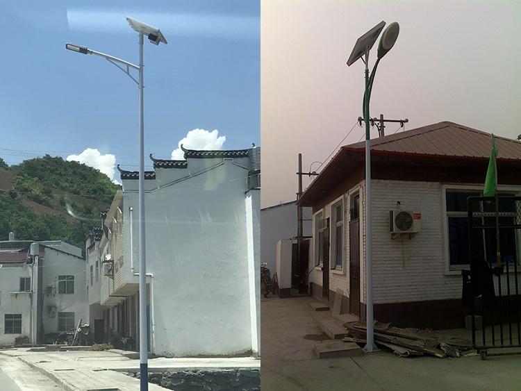 【太阳能好看动漫推荐安装】怎么知道所在地区是否适合安装太阳能久久综合九色综合97?