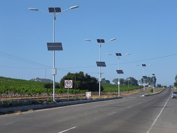 【太阳能多囊卵巢综合症安装】怎么知道所在地区是否适合安装太阳能国内精品自线在拍?