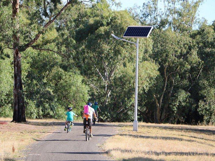 【太阳能富二代短视频app下载安装】怎么知道所在地区是否适合安装太阳能玖玖爱资源站365?