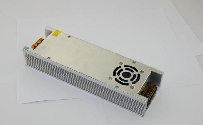 LED灯条驱动电源原理技术标准说明