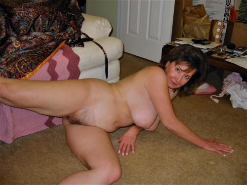 Ileana 5689