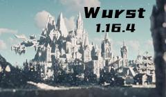 wiwRJL.jpg