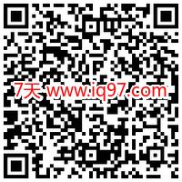 71 95296712f9db41de3248d1dd552cc858 bba27eb99f36b3fabeb187c3090f63d0