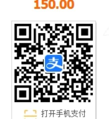 Screenshot 20210722 161858 edit 435096757375275