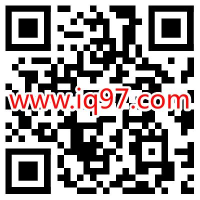 24 cc0b357063c6ef2cc80efbc41bef949f 5fb205c83834a5387e1c0fd6ffdec187