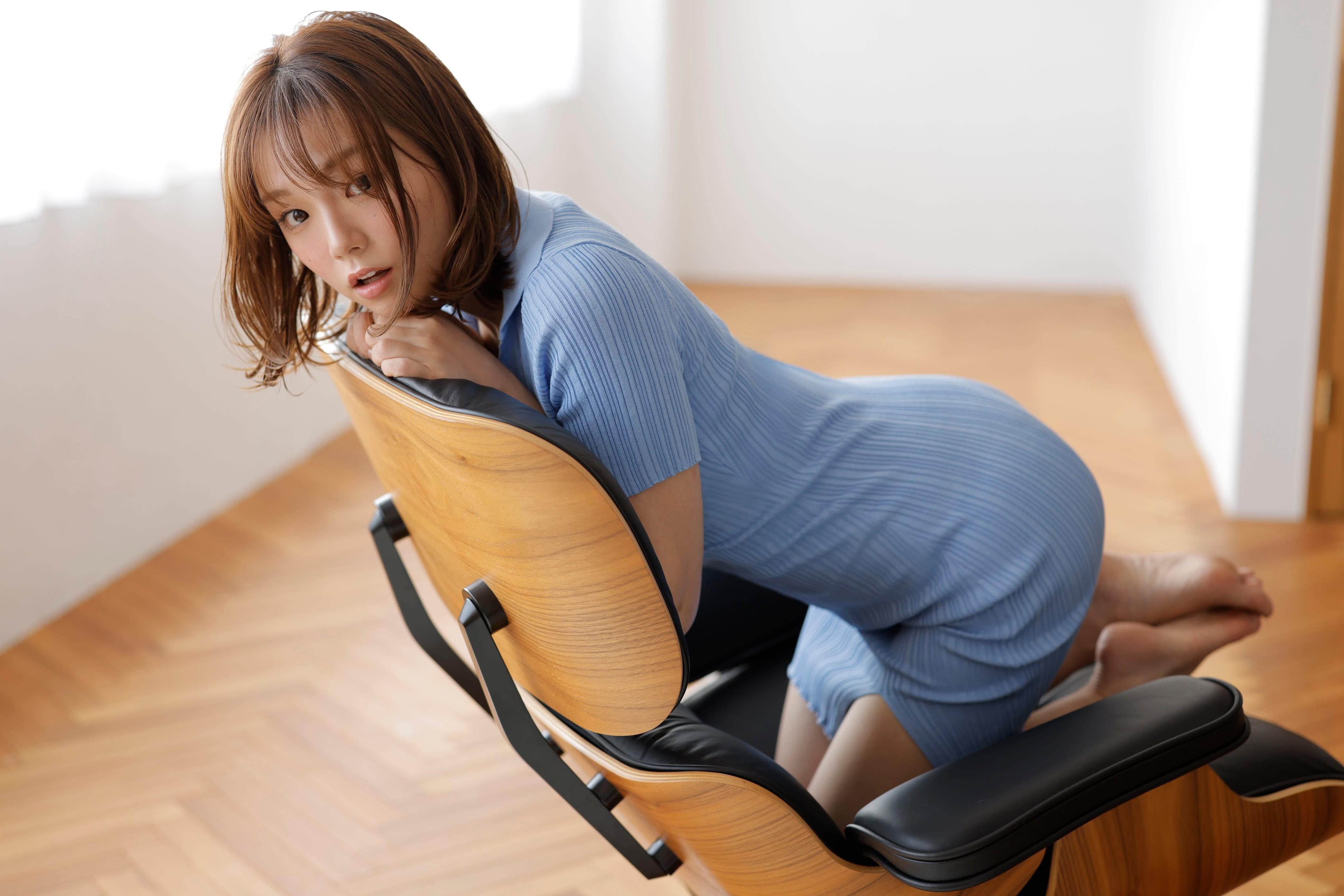 Friday写真杂志周刊 2021.10.8刊 秋天的喜悦~-觅爱图